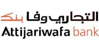 Atijari Wafa Banc Moroccos Attijariwafa To Issue Subordinated Debt Mubasher