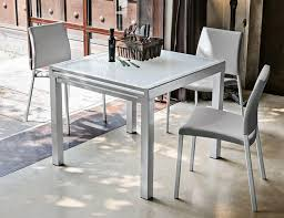 garage cute modern extendable table 41 exciting dining room color including tables dark wood expandable