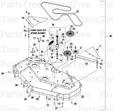 Exmark lazer z parts diagram diagram chart gallery 23 hp kohler wiring diagram exmark lazer z