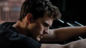 we asked a dominant to review fifty shades of grey movie news  jamie dornan in fifty shades in grey 2015