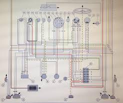 grace andy fiat 500 restoration blog wiring diagram image grace andy fiat 500 restoration blog wiring diagram