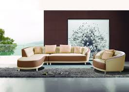 american eagle ae l278r ca leather chaise sectional sofa and chair