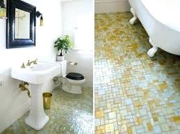 bathtub tile surround designs how to install bath tile high end bathroom tile designs bathroom tile