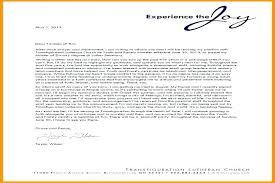 Resume Companion 1000 Scholarship Professional Resume Templates