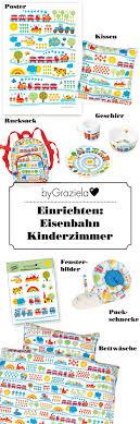 31 best Geschenkideen für Kinder images on Pinterest   A bowl ...