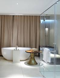 bathroom remodel toronto. Home Renovations, Kitchen Renovation, Bathroom Renovations Toronto, Basement Remodel Toronto
