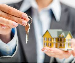Image result for free images of people with houses