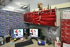 office cubicle decoration themes. Office Cubicle Decoration Themes Beautiful Decorating  Images With Cube O