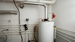 Hybrid Water Heater Vs Tankless Delighful Electric Vs Gas Water Heater Power Heaters To Inspiration