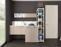 laundry furniture. Comp_4 Laundry Furniture