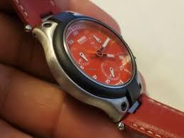Momo Design Md 014 Momo Design Speed Chronograph Racing Md 014 Quartz Mens