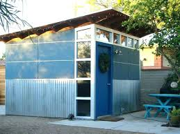 outdoor office shed. shed office ideas outdoor best on backyard studio and