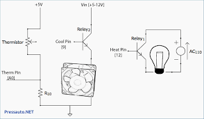 circuit diagram bulb wiring diagrams best circuit diagram bulb wiring diagram data circuit diagram cfl bulb bulb wiring diagram wiring diagram schematic