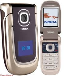 nokia 2760 t mobile prepaid phone with handsfree headset specs