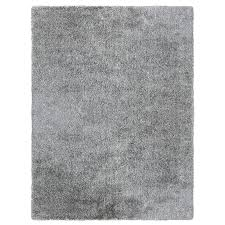 allen roth korleigh gray indoor area rug common 10 x 12