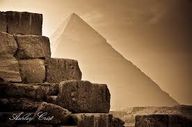 Ashley Crist Photography: Egypt Travel Photography