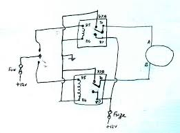 window motor wiring diagram wiring diagrams best wiring circuit for relays in the window motor layout electrical 2 speed fan motor wiring diagram window motor wiring diagram