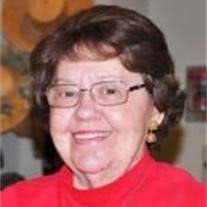 Marion Dorsey Obituary - Visitation & Funeral Information