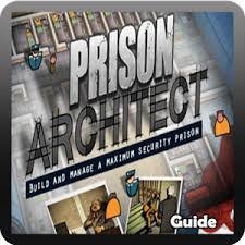 Idle Prison Tycoon MOD APK (Unlimited Money).9 Android
