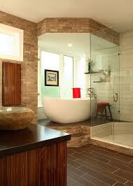 handicap accessible shower doors. atlanta handicap accessible showers with mirror and shower door dealers bathroom modern wall mounted faucet tritan doors t