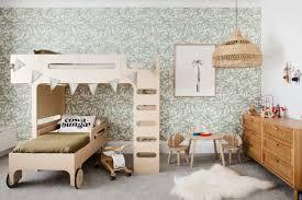 Crazy Bedroom Designs Crazy Cool Kids Bedroom Ideas