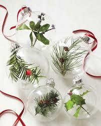 creative homemade christmas decorations. Diy Christmas Decor Using Balls Ornament Projects On Homemade Ornaments Crafts Creative Decorations