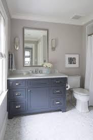 Bathroom Bathroom Apartment Bathroom Decorating Ideas Themes