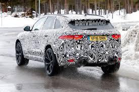 2018 jaguar v8. unique 2018 for 2018 jaguar v8