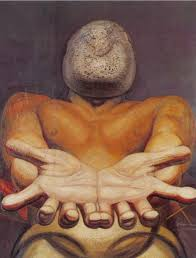 our present image david alfaro siqueiros art experience nyc artexperiencenyc com