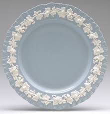 Wedgwood Patterns