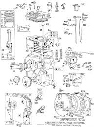 dune buggy wiring harness diagram dune image manx wiring harness manx wiring and engine diagrams news on dune buggy wiring harness diagram