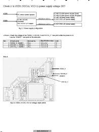 pioneer avic f700bt wiring diagram usb wire diagram for earphone avic f700bt installation manual at Pioneer Avic F900bt Wiring Diagram