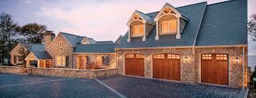 garage door wood lookFaux Wood Garage Doors Phoenix AZ  Wood Look Garage Doors