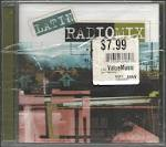 Latin Radio Mix [Bonus Tracks]
