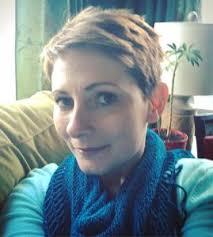 Wendy Mills Sheppard