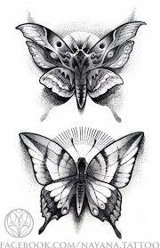 Tattoo Sketches Drawings Portfolio Nayana Tattoo