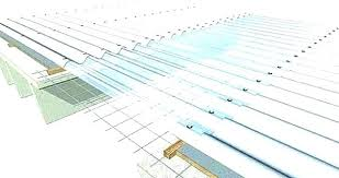 suntop pc roof panel roof panels installation corrugated panel installing translucent inside plan 4 roofing corrugated suntop pc roof panel corrugated