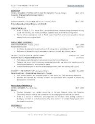 Electrical Engineering Sample Resumes Terminal Manager Sample Resume Podarki Co