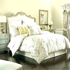 Winsome Rose Themed Bedroom Gold Decor Ebay And White Red Surprising ...