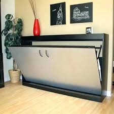 Hideaway Beds For Small Spaces Hideaway Beds Hide Away For Small Spaces  Full Size Interior Doors