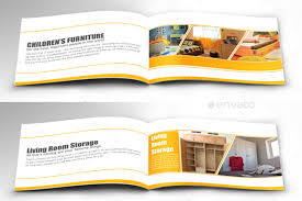 catalog template free 10 modern furniture catalog templates for interior decoration psd