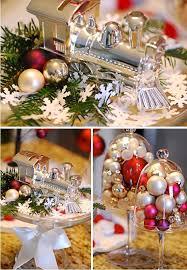 christmas train ornaments luxury polar party express party ideas of christmas train ornaments fresh 303