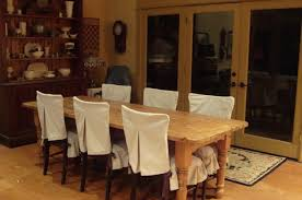 dining room chair skirts. Astounding Dining Room Chair Cushions With Skirts Gallery Best