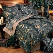 boys camo bedding blue camouflage bedding twin camouflage girl crib bedding camouflage baby blanket hunting bed