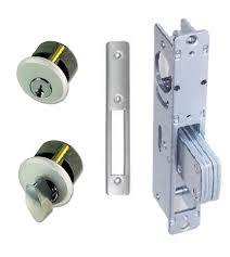 commercial door lock combined coammercial front door locks combined commercial glass door locks