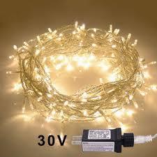 Curtain Fairy Lights Argos Wall String Fairy Lights Curtain Decor Plate Amazon Battery