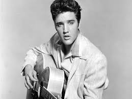 Elvis Quotes Delectable Elvis Presley 48 Quotes About His Brilliance From His Most Famous Fans