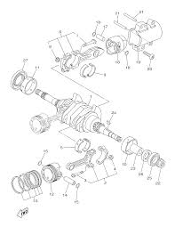 Amazing t max winch wiring diagram gallery everything you need to
