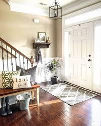 3x5 entryway rug best 25 entry rug ideas on entryway rug pink hallway