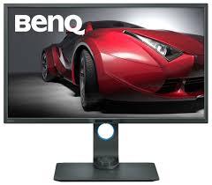 """<b>Монитор BenQ PD3200U</b> 32"""" — купить по выгодной цене на ..."""